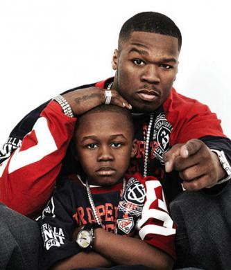 http://www.judiciaryreport.com/images/50-cent-with-son-marquis.jpg