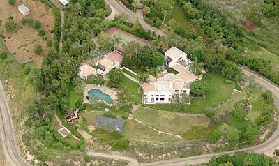 Axl Rose House in Malibu http://www.judiciaryreport.com/axl_rose_surfaces.htm