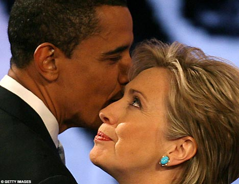 http://www.judiciaryreport.com/images/Barack-Obama-and-Hillary-Clinton.jpg