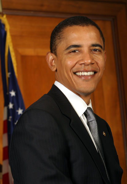 "The image ""http://www.judiciaryreport.com/images/Barack_Obama.jpg"" cannot be displayed, because it contains errors."