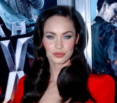 megan fox transformers 2 hot scene. Megan Fox In Jonah Hex Hot Scene. Megan+fox+jonah+hex+