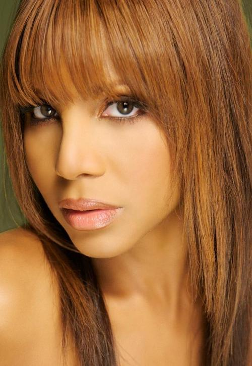 toni braxton how could an angel скачатьtoni braxton mp3, toni braxton песни, toni braxton yesterday, toni braxton suddenly, toni braxton - spanish guitar, toni braxton 2016, toni braxton yesterday скачать, toni braxton please скачать, toni braxton слушать, toni braxton spanish guitar mp3, toni braxton suddenly скачать, toni braxton i don't want to, toni braxton fairy tale, toni braxton spanish guitar lyrics, toni braxton скачать песни, toni braxton trippin скачать, toni braxton how could an angel скачать, toni braxton fairy tale перевод, toni braxton биография, toni braxton перевод песен