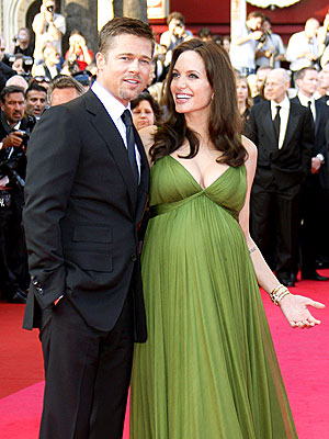 angelina jolie and brad pitt. Angelina Jolie And Brad Pitt