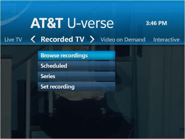 2. $35 AT&T DIRECTV Promotion