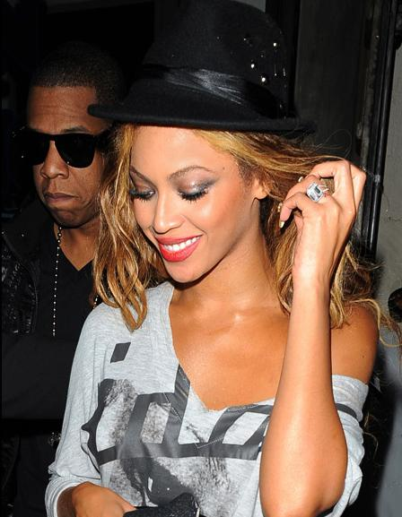 aisha beyonce keeps stealing from the braxton family