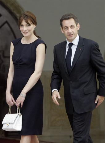 nicolas sarkozy wife. nicolas sarkozy wife leaked. Stirolak26. Apr 6, 01:26 AM
