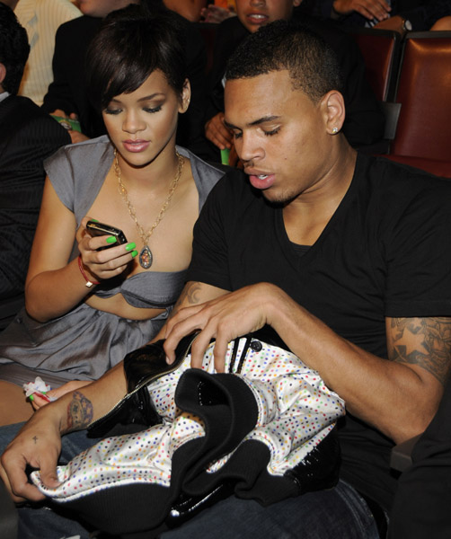 http://www.judiciaryreport.com/images/chris-brown-rihanna-3-13-09.jpg