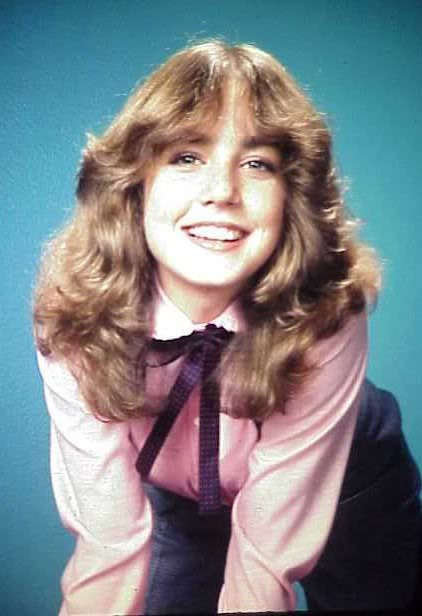 Dana Plato. On May 6, 2010, Tyler Lambert, the 25-year-old son of the late ...