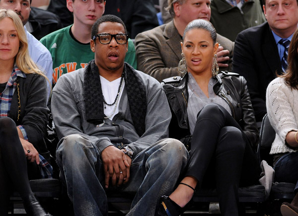 http://www.judiciaryreport.com/images/jay-z-beyonce-12-30-08.jpg