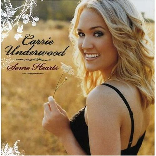 carrie underwood husband. Carrie Underwood « Aisha Music