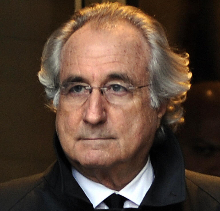 bernie madoff fraud case The bernie madoff ponzi scheme is a well-known case and is known as one of the biggest ponzi scheme's in summary the scheme occurred for many reasons that i will some up into 3 points a lack in competency by regulatory agencies, a lack of regulation, and finally a breach in ethics by bernie.