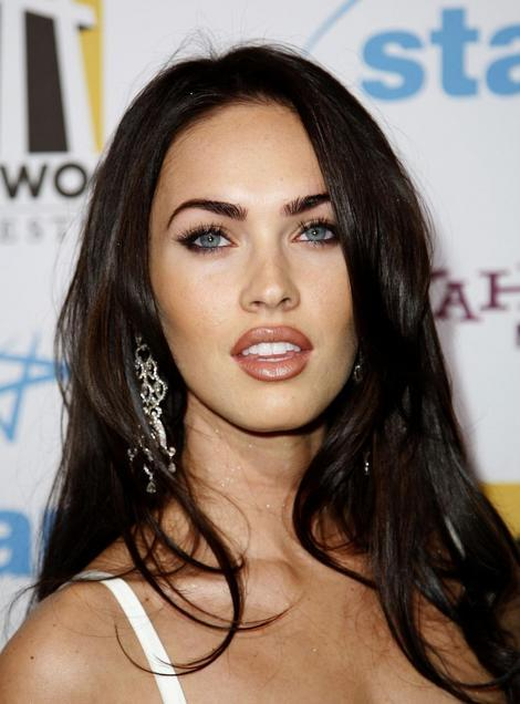 http://www.judiciaryreport.com/images/megan-fox-photo-1.jpg