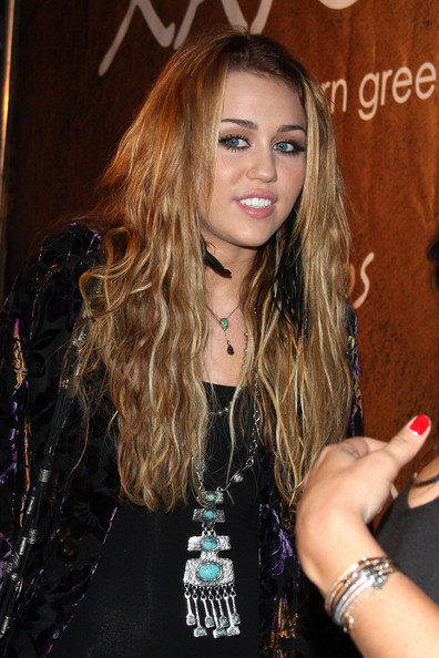miley cyrus leaked photos december 2010. December 16. 2010. Miley Cyrus