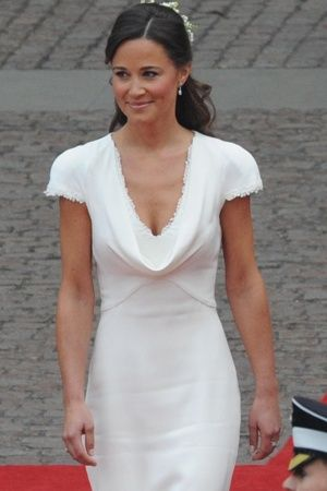 pippa middleton images. pippa middleton sister.
