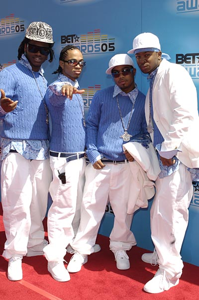 juicy pretty ricky download