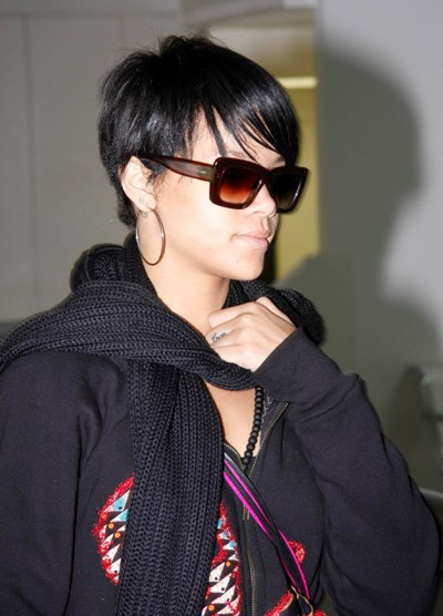 rihanna new gallery