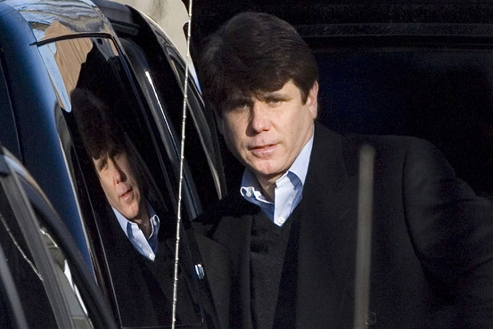 rod blagojevich umbrella. hair Rod Blagojevich scandal