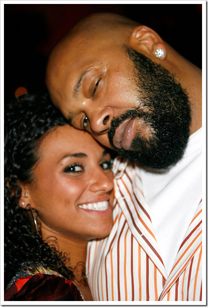 Suge knight house pictures