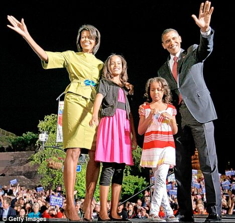 http://www.judiciaryreport.com/images/the-obamas-6-26-08.jpg