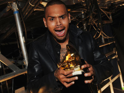 Chris Brown Videos on Another Thing I Noticed    All Chris Brown S Girlfriends Have