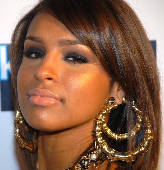 Hacked: Melody Thornton Nude