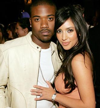 ray j dating whitney houston Thisted
