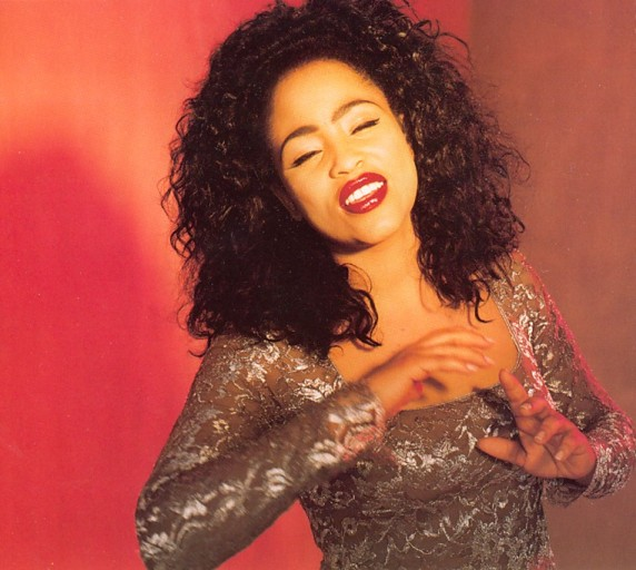 miki howard and michael jackson relationship with dad