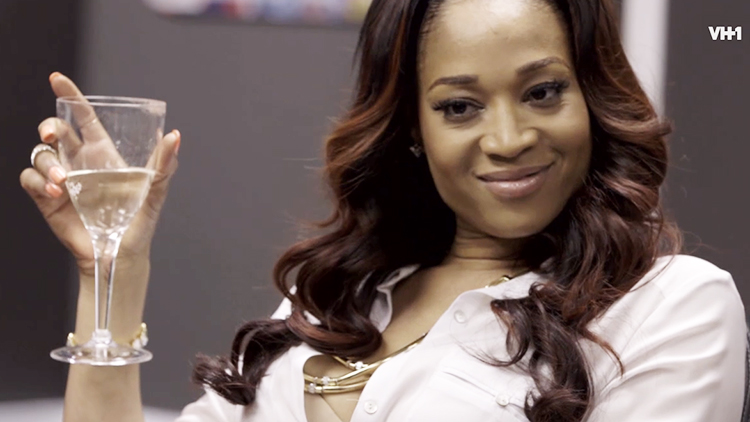mimi faust 7 22 14 2 mimi faust's troubles mount on love and hip hop atlanta while