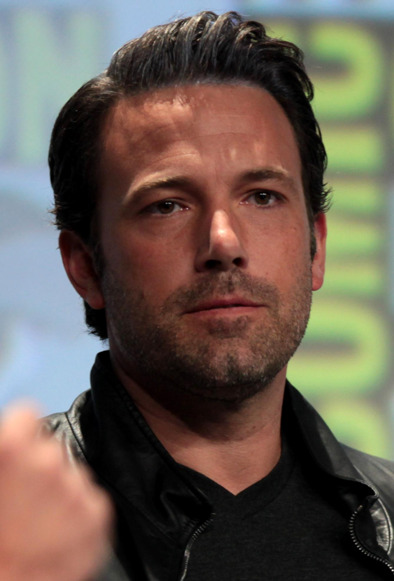 Ben Affleck And Jennifer Garner Divorcing Due To His Cheating Ben Affleck