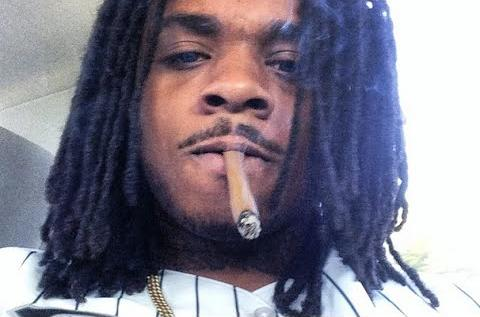 Car Insurance For 21 Year Old >> Chief Keef's Rapper Capo And A 1-Year-Old Baby Killed In Chicago