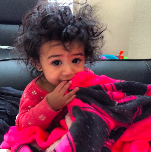 Aisha: Will Chris Brown's Daughter Royalty Be The New Celebrity Baby ...: aishamusic.blogspot.com/2015/03/will-chris-browns-daughter-royalty...