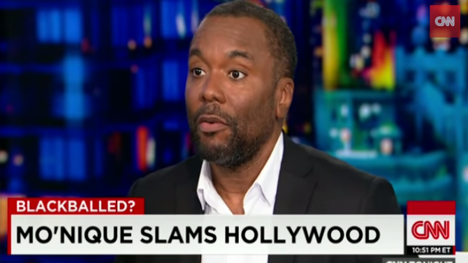 lee daniels empire