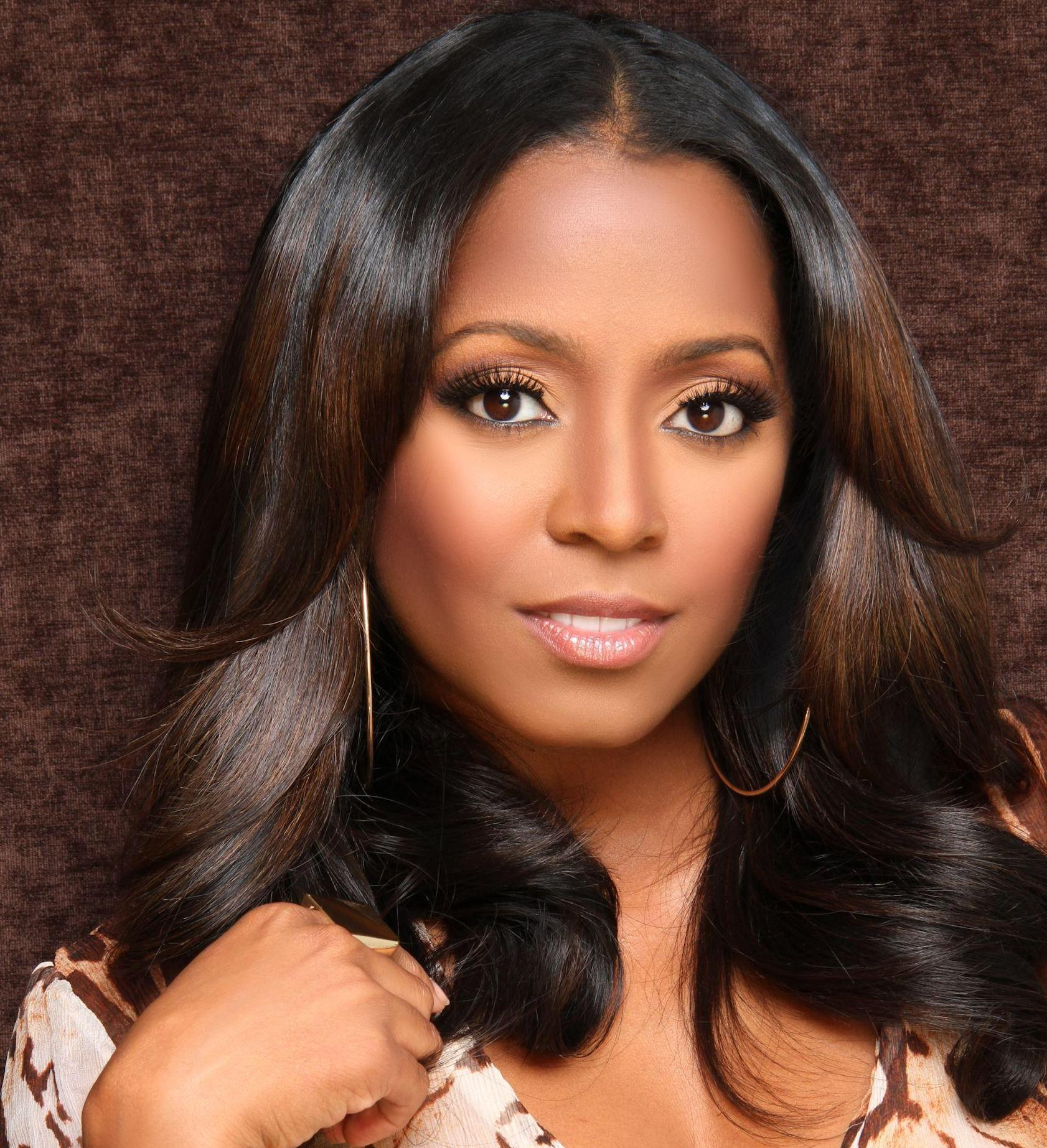 Keshia Knight Pulliam Nude Photos 25