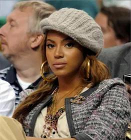 Judiciary Report Beyonce Had Plastic Surgery
