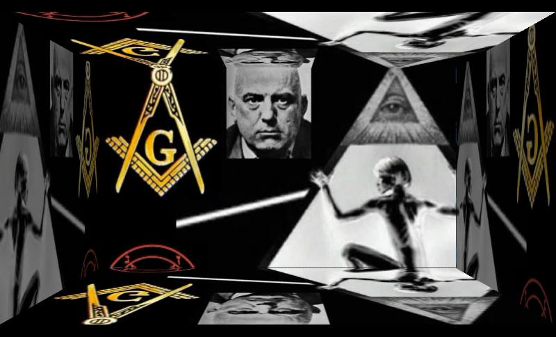 Jay Z Beyonce Rihanna And The Occult Part 2