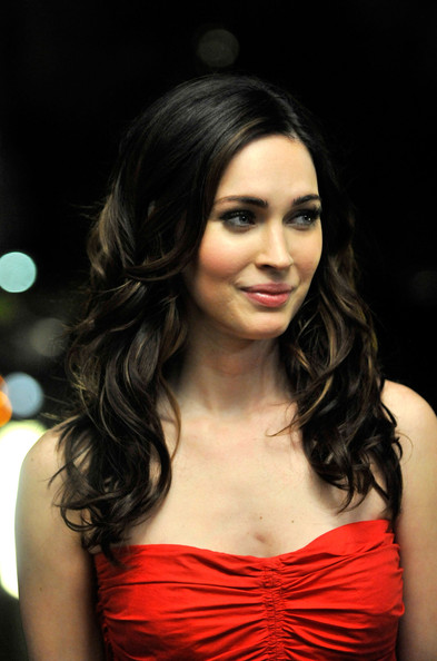 Megan Fox's Next Film Will Not Be Scrapped - Gets A Release Date