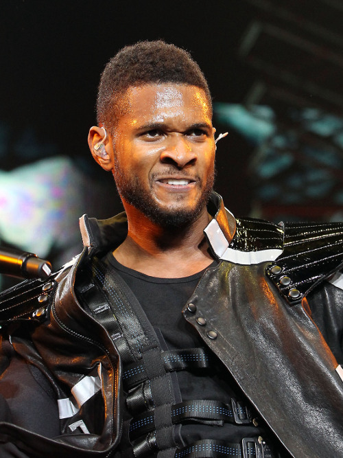 Usher sex video ekstremt tykk pikk porno