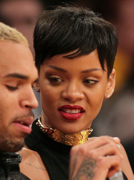 Know, Chris brown and rihanna sex pictures will not