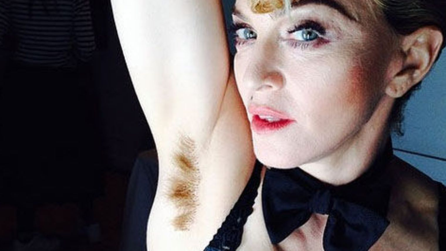 Hacked Madonna naked (84 photos), Tits, Cleavage, Boobs, swimsuit 2018